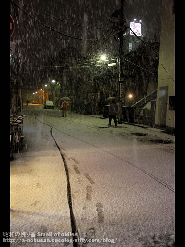 Img_6496_higashihonganji_snow