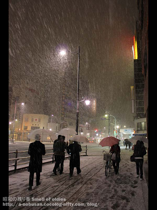 Img_6525_asakusa_snow