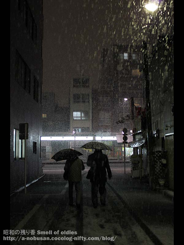 Img_6546_snowy_motsumasa