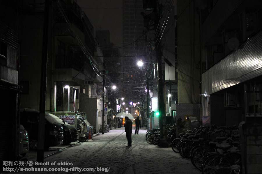 Img_6613_roji_snowy