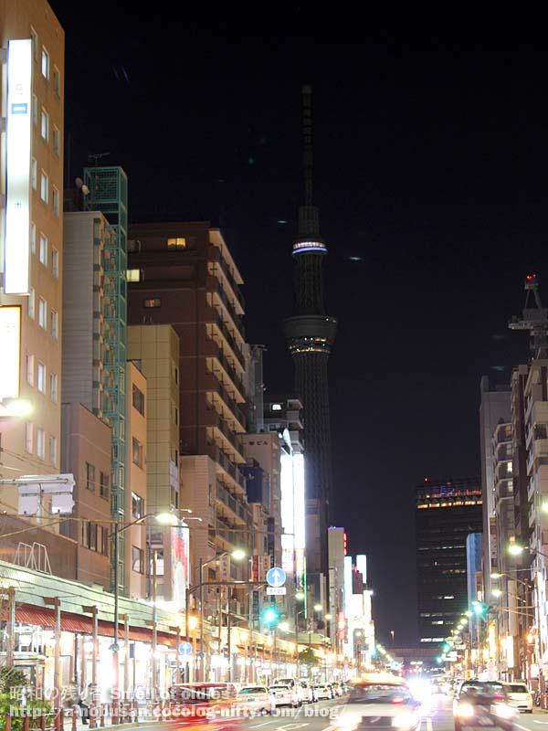 Img_8939_tokyo_sky_tree_night