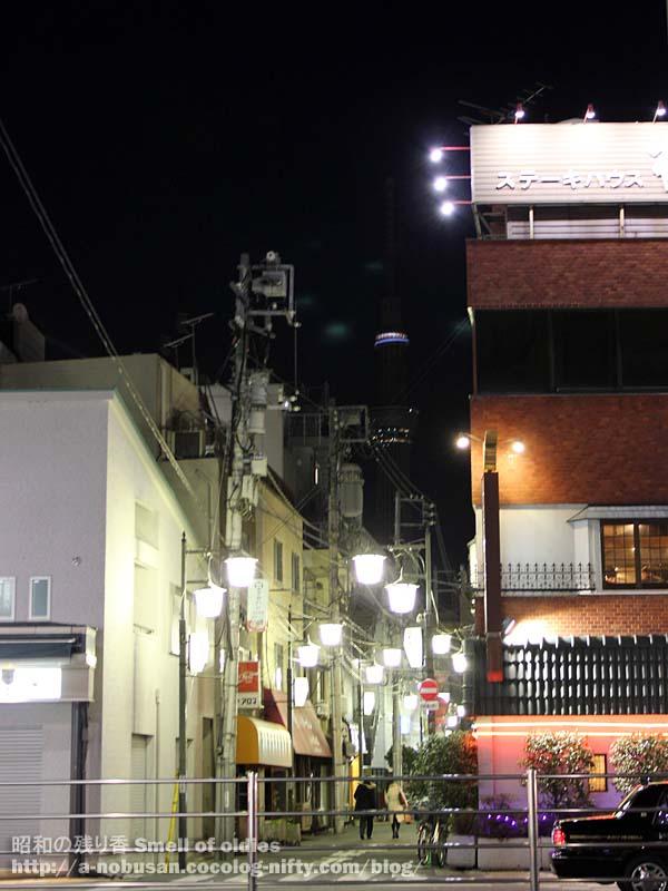 Img_8948_asakusa_sky_tree
