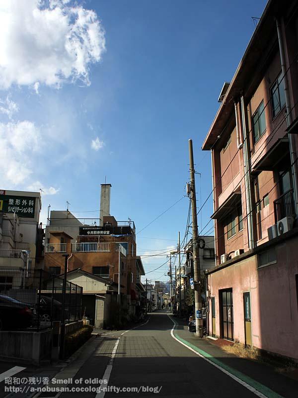 Img_9264_chiyodamachi_maebashi