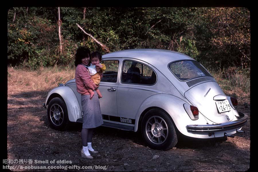 198412_22_69_turbo