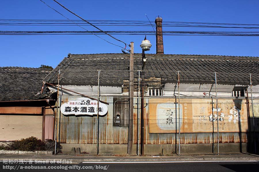 Img_1102_morimoto_syuzo