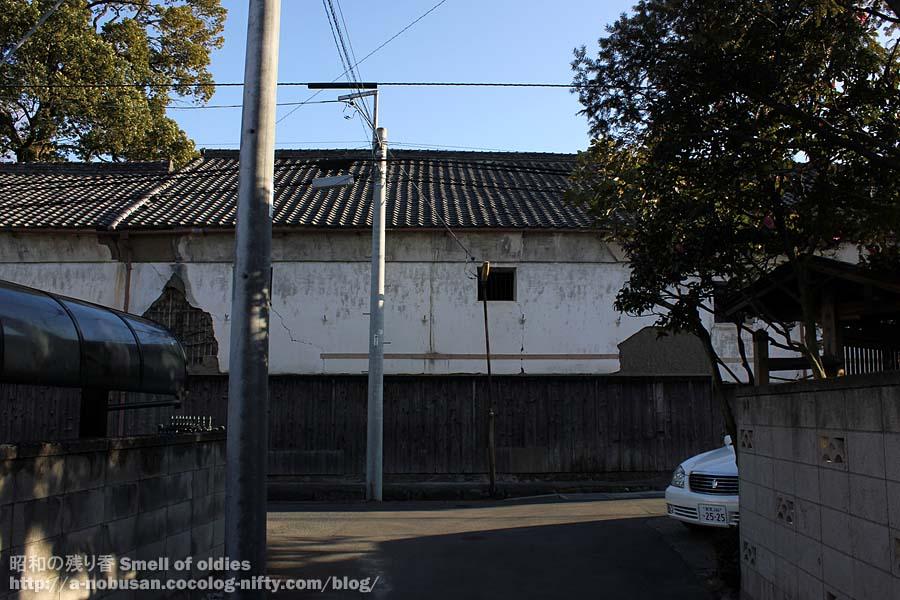 Img_1146_morimoto_kitagawa