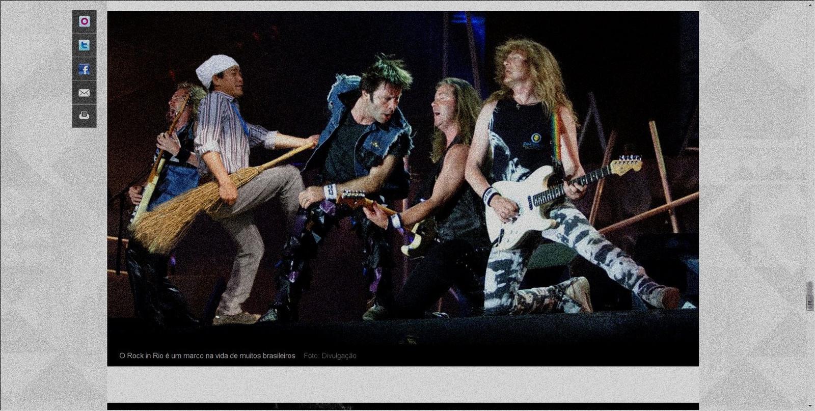 Nobusan_rock_in_brasil