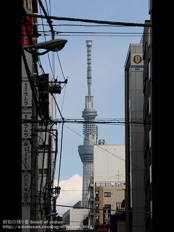 Img_6865_tokyo_sky_tree