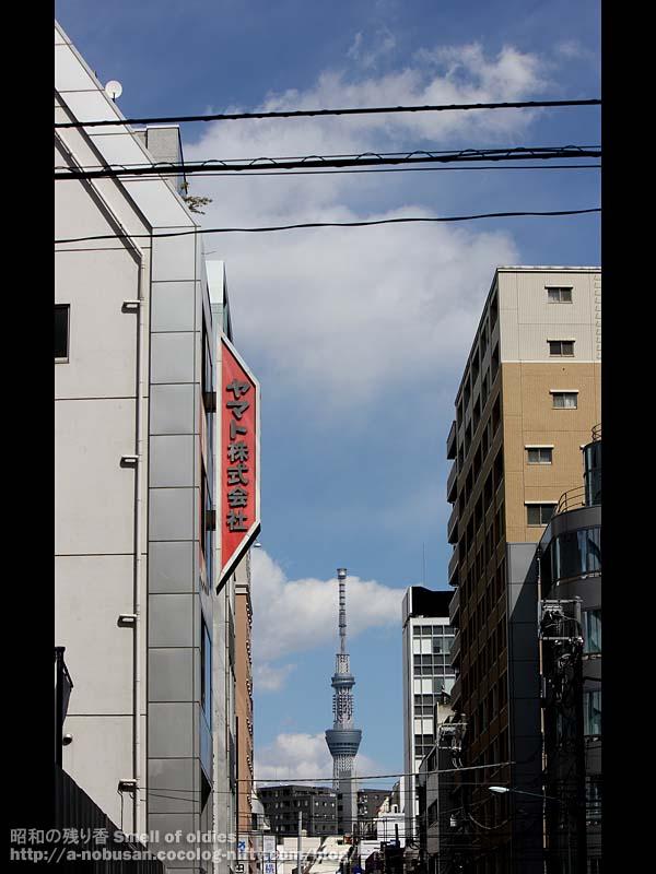 Img_6911_sky_tree_odenmacho