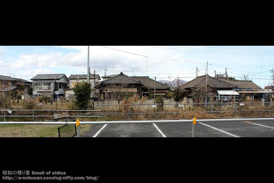 Img_9527_hirosegawa_mokuzo