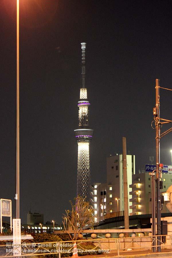 Img_3683_ryougokubashi_sky_tree
