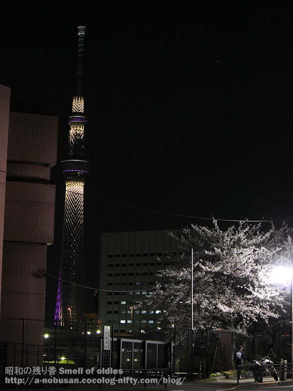 Img_4019_kuramebashi_sky_tree