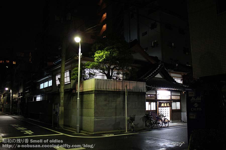 Img_7673_misuji_yu