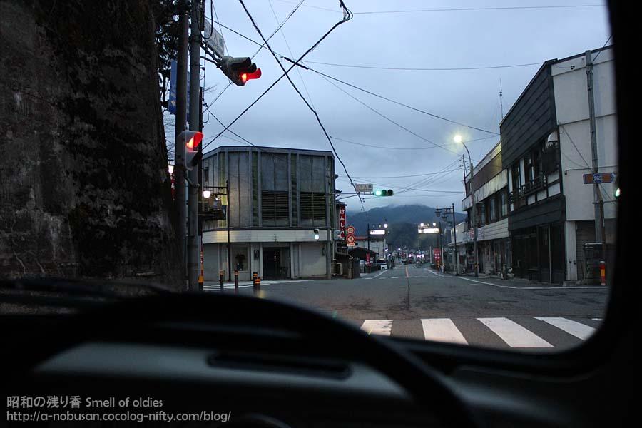 Img_8522_kisofujushima