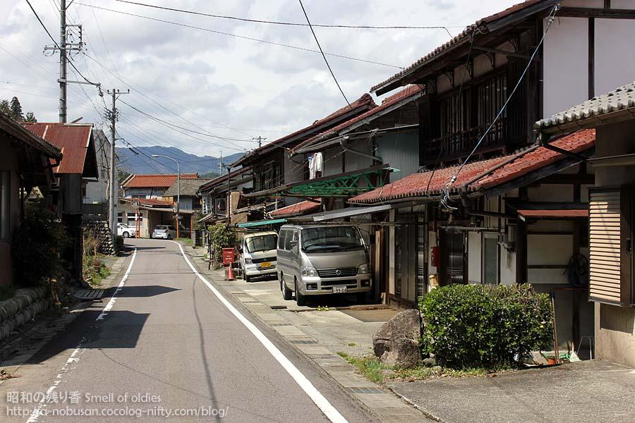 Img_9366_koshihara