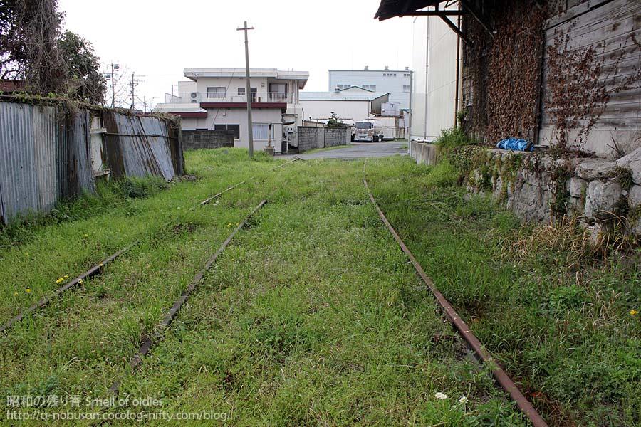 Img_9523_hirui_line