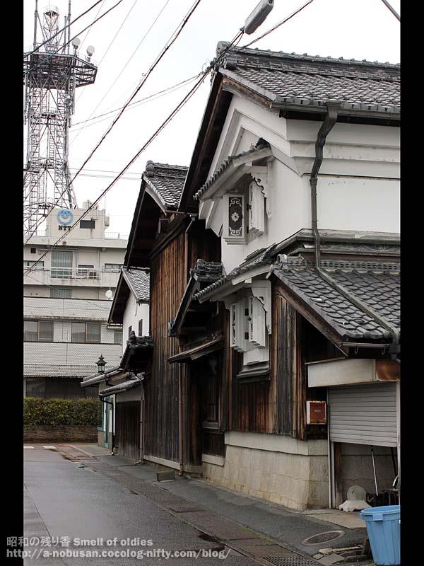Img_0470_imazu_kura