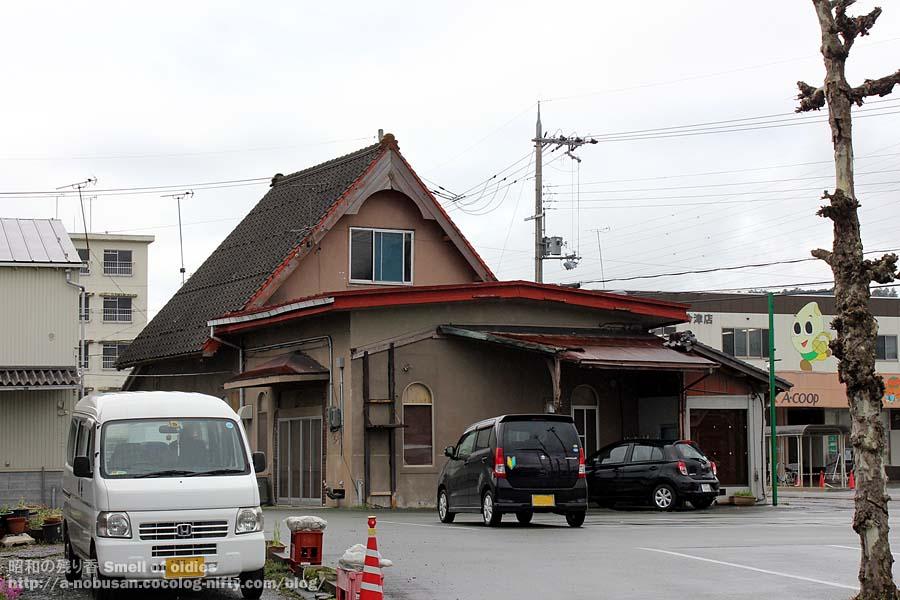 Img_0566_koujyaku_station