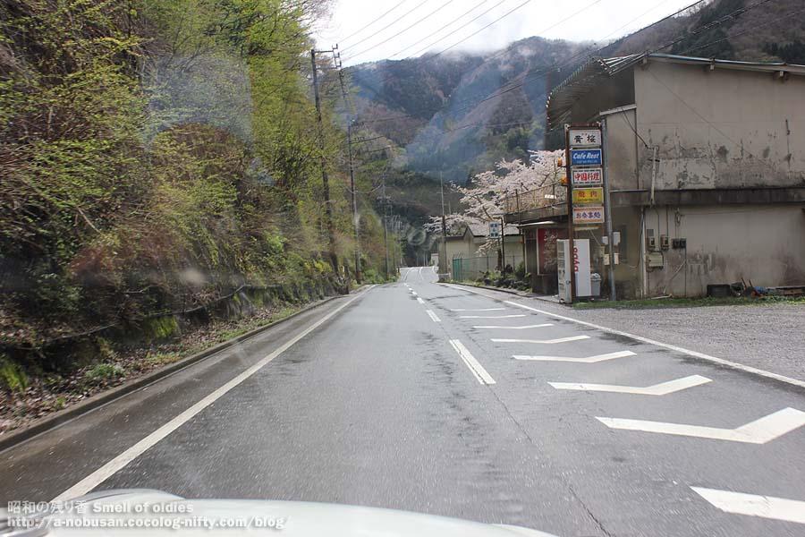 Img_0890_yokoyamadam