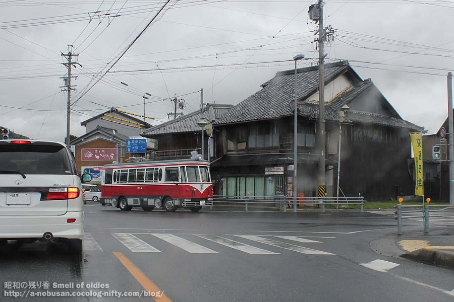 Img_0893_tram_style_bus