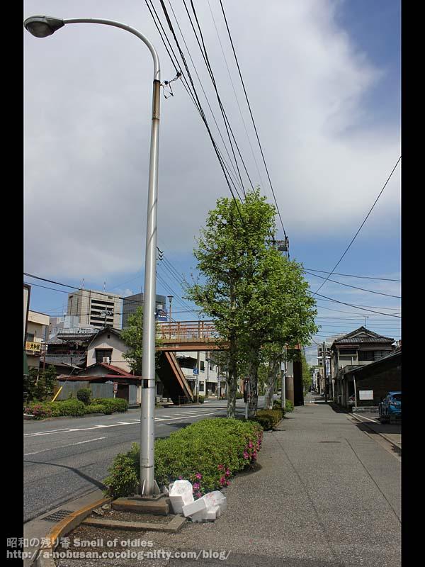 Img_3712_hinmachi_hodokyo