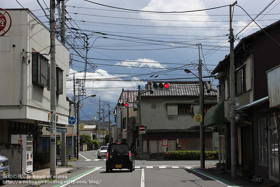 Img_3718_old_town_maebashi