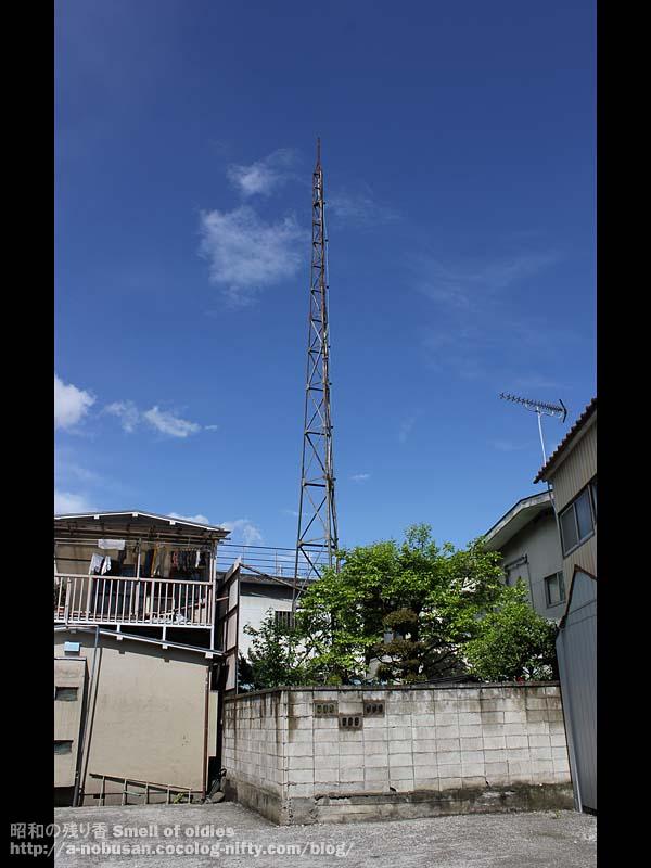 Img_3947_antenna