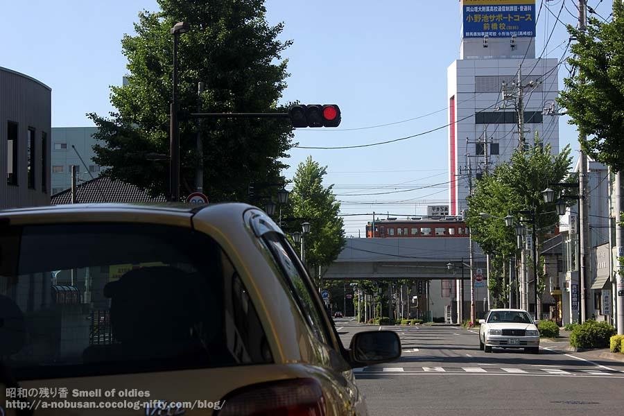 Img_5349_115kei_maebashi_st