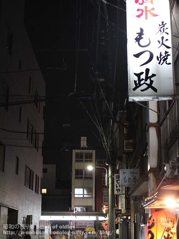 Img_7067_20120521motumasa_night