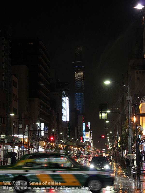 Img_7227_20120522skytree_night