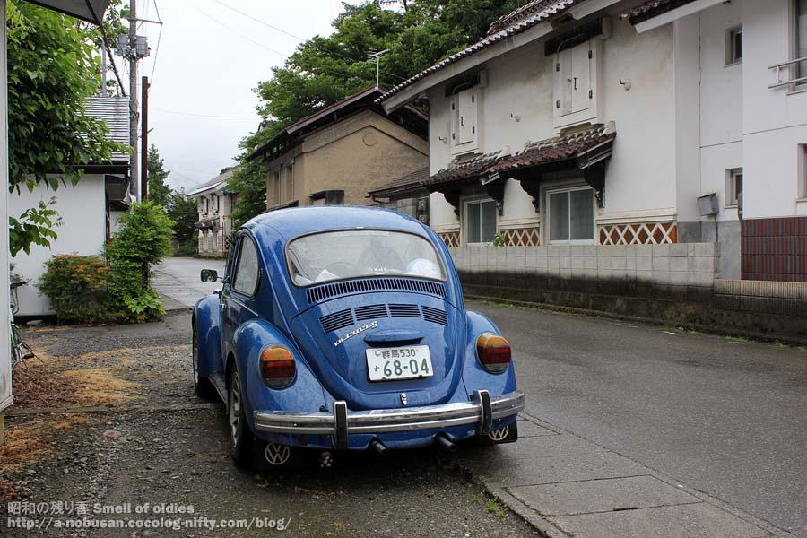 Img_2399_aizutakada_syuzo_vw