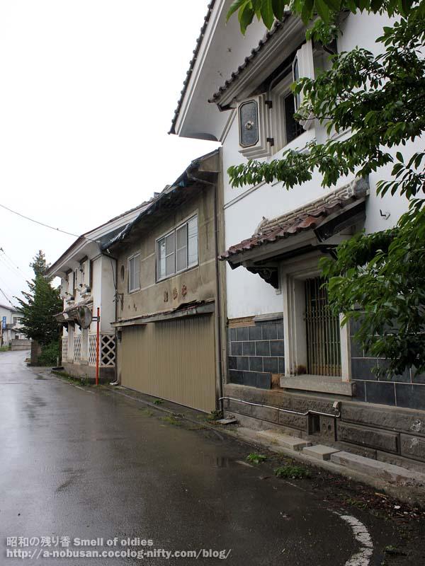 Img_2475_asahituru_kura
