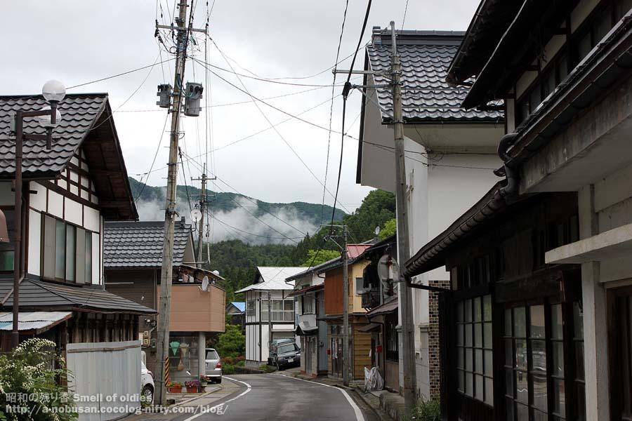 Img_2729_atsushio_hotspring