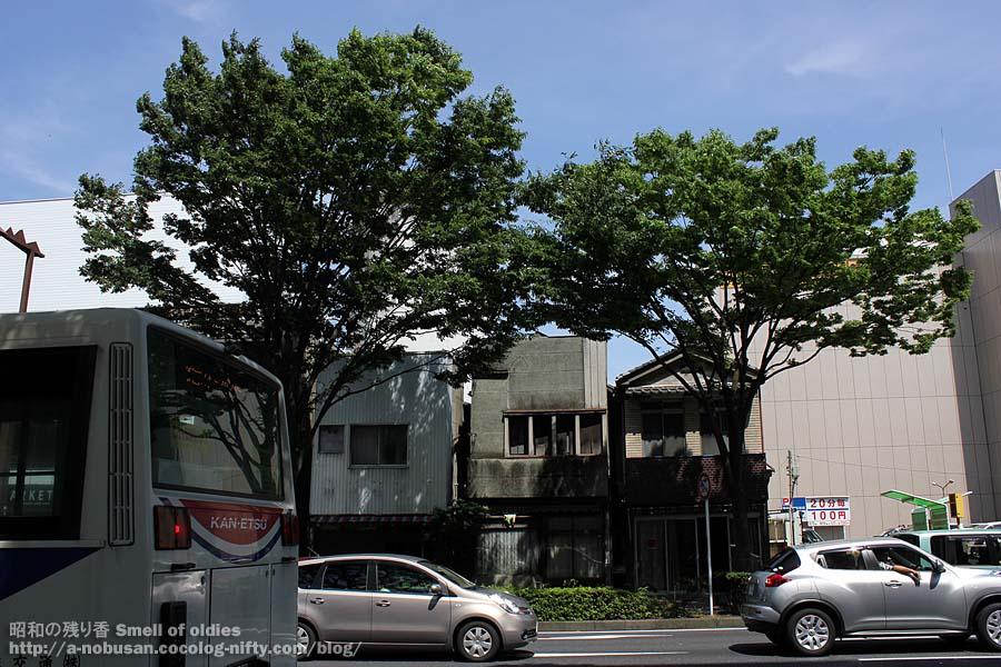 Img_4812_maebashi_r17