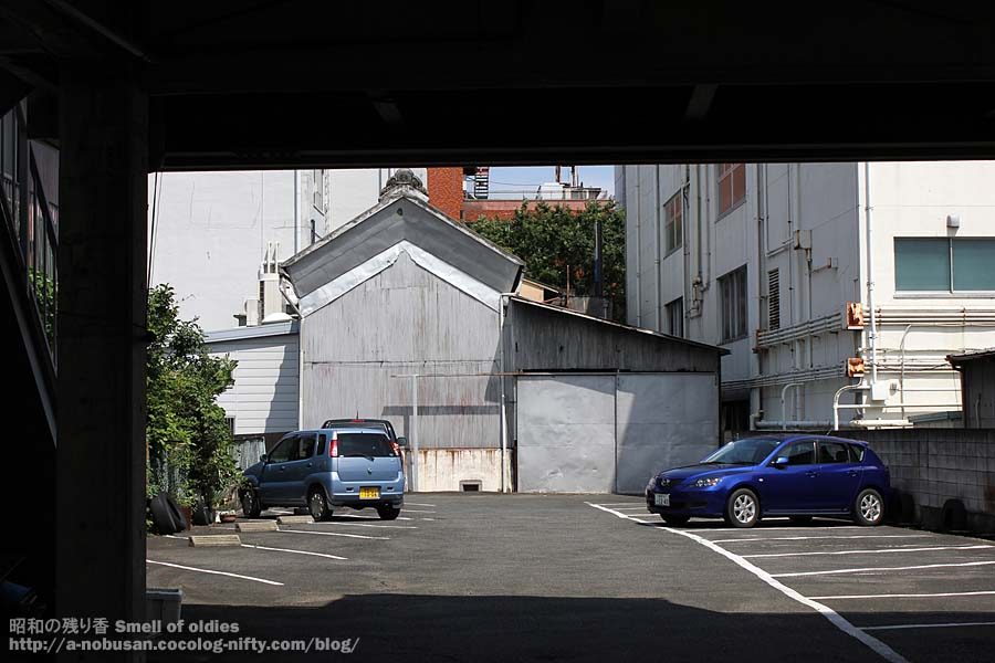 Img_4843_kura_from_parking
