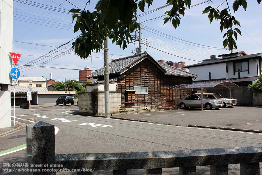 Img_4861_maebashi_from_shinmeig