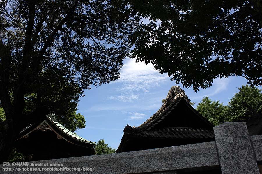 Img_4875_maebashi_shinmeigu
