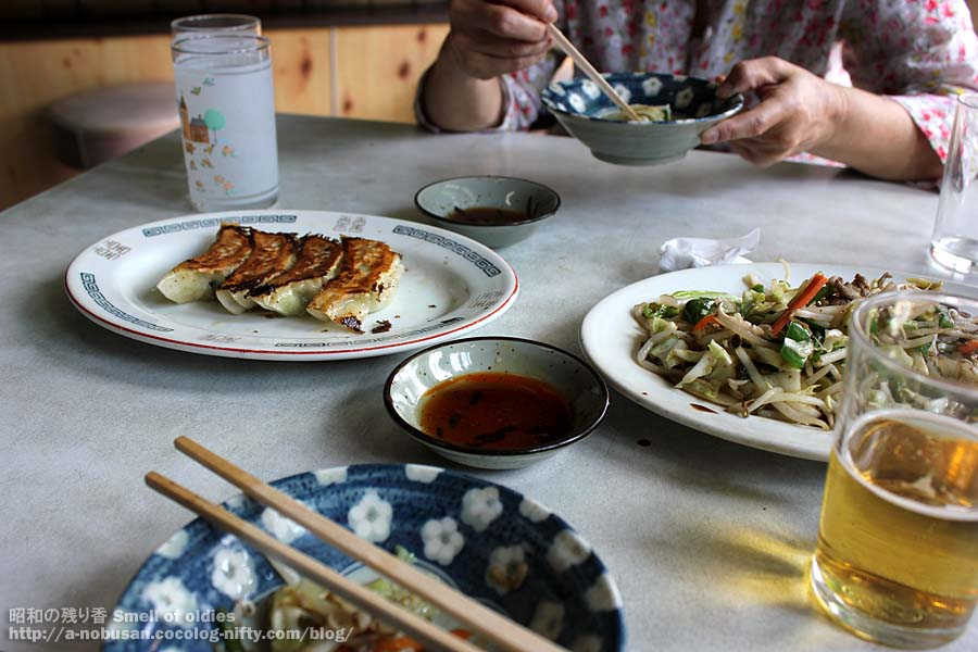 Img_4889_daishin_lunch