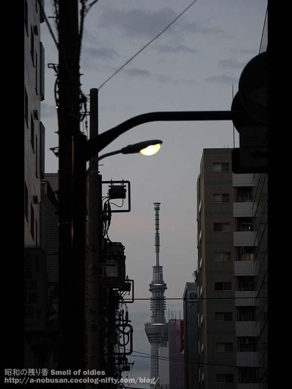 Img_9048_20120702_tokyo_skytree