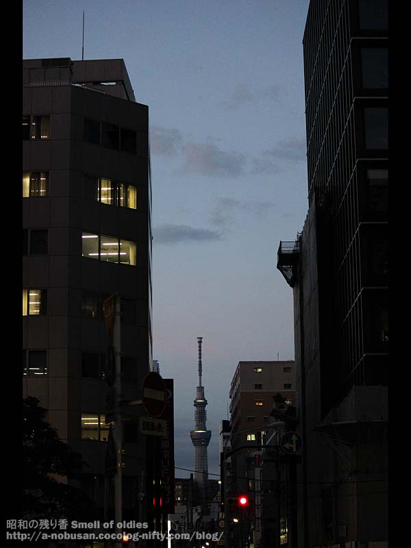 Img_9093_20120702_tokyo_skytree