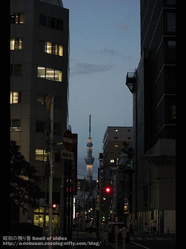 Img_9116_20120702_tokyo_skytree