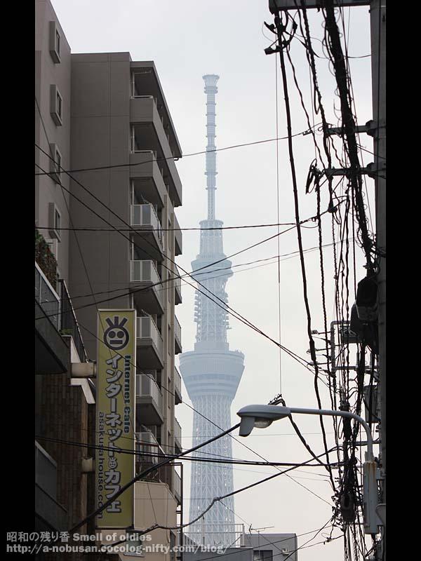 Img_9197_20120703_tokyo_skytree
