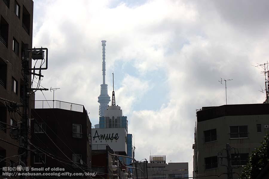 Img_9263_20120704_tokyo_skytree_2