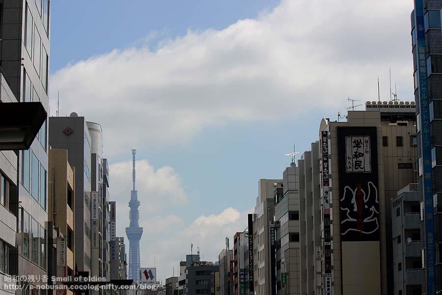 Img_9313_20120704_tokyo_skytree