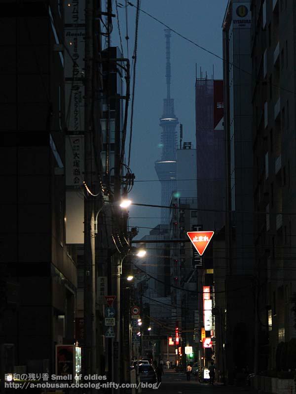 Img_9681_20120705_tokyo_skytree