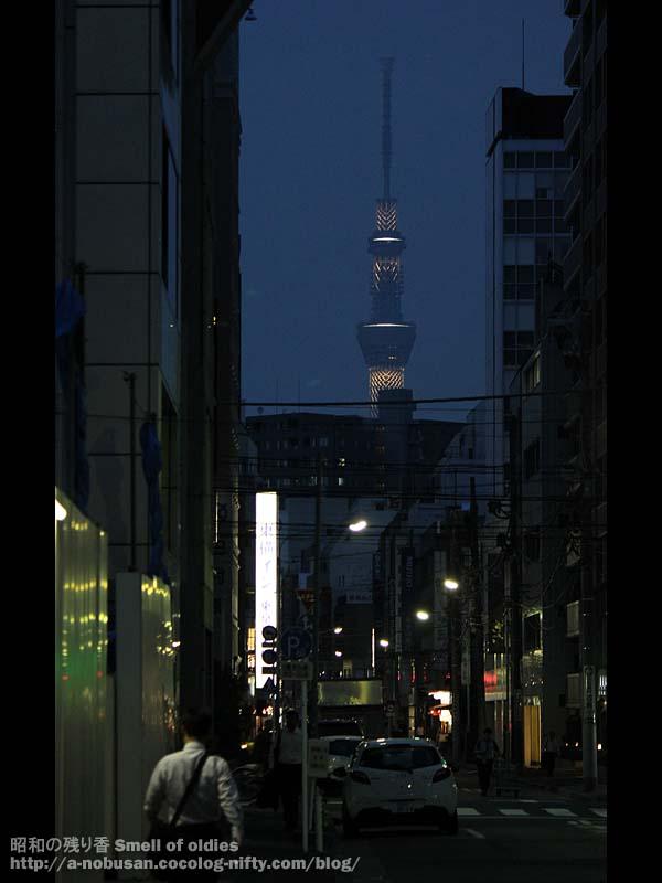 Img_9694_20120705_tokyo_skytree