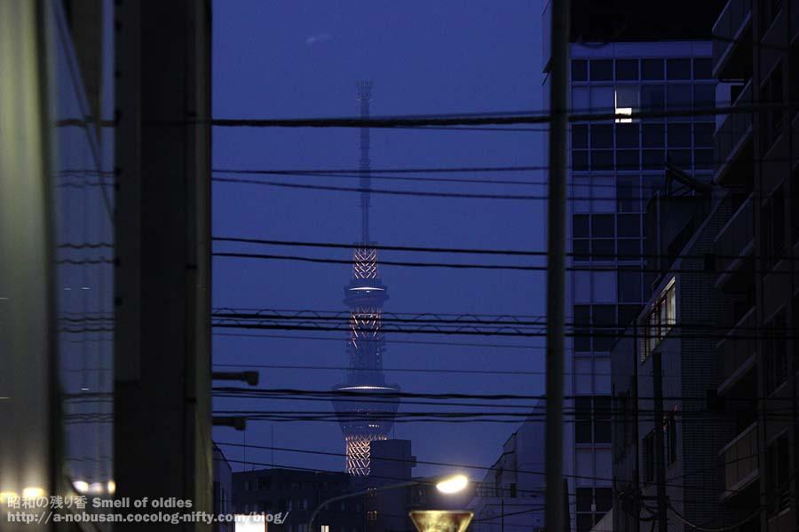 Img_9725_20120705_tokyo_skytree