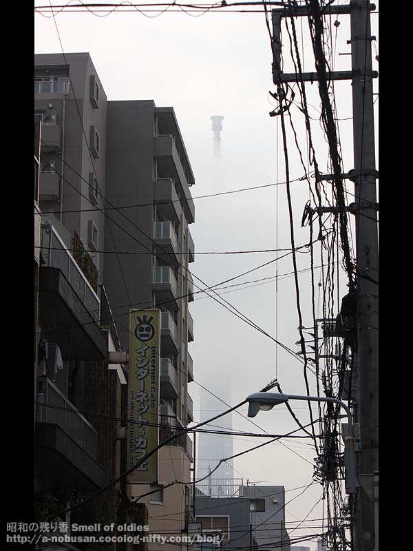 Img_9823_20120706_tokyo_skytree