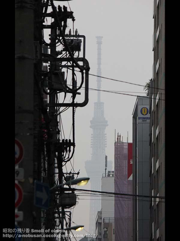 Img_9942_20120706_tokyo_skytree