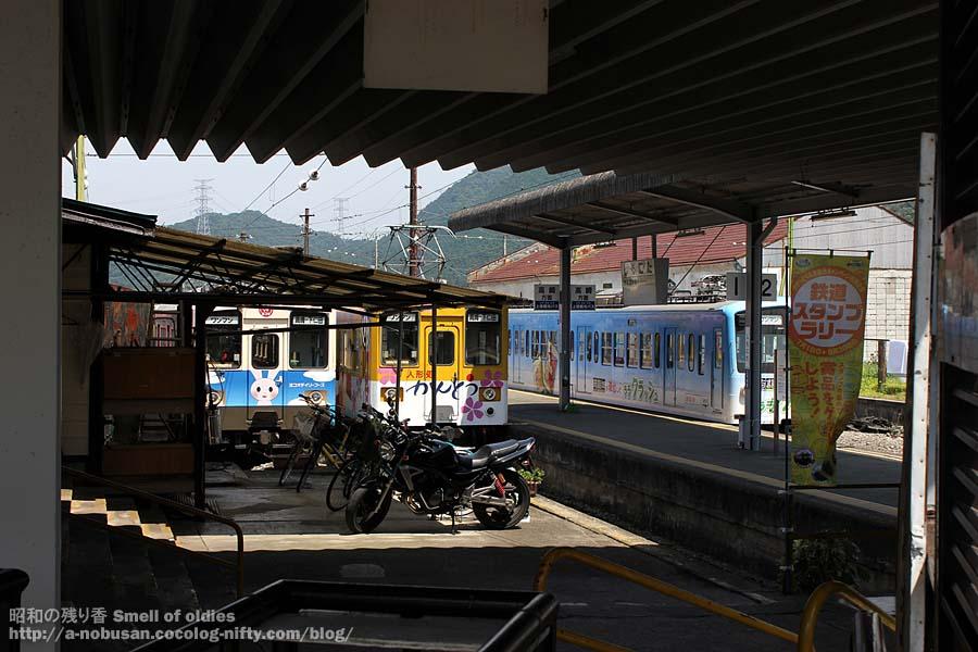 Img_2068_jyoshin_trains